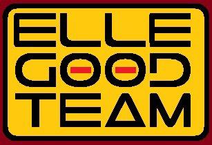 Elle-Good Team Dofus