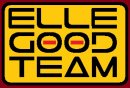 Photo de Elle-Good-Team