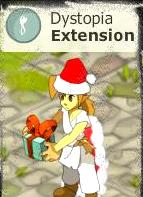 Mansot + Noël
