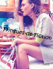 Fringues-de-fiction