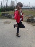 Photo de la-misse-sandy-02