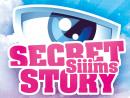 Secret Story Siiims 2 !