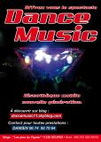 Photo de DanceMusic11