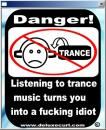 Photo de Trance-Music-01