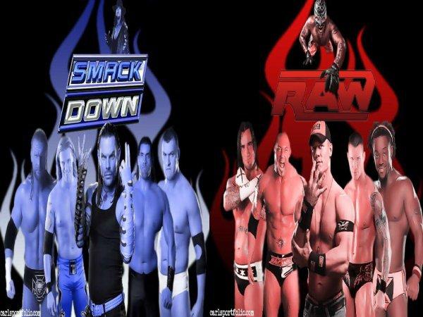 undertaker le champion du monde