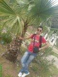 Photo de lam2009