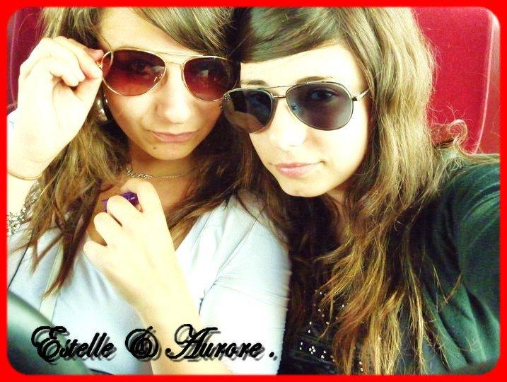 27.11.2009 ♥