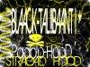 Blaack-Taliibant