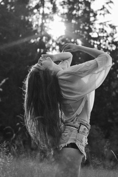 »J'ai besoin de toi comme un c½ur a besoin d'un battement de coeur.♥