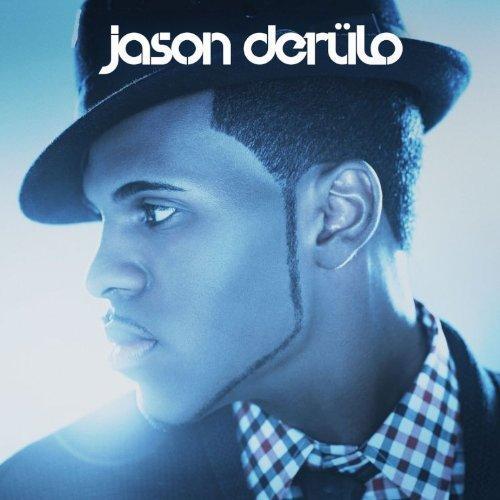 Jason Derulo / Love Hangover (2010)