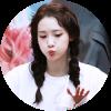 YoonaStyleMusic
