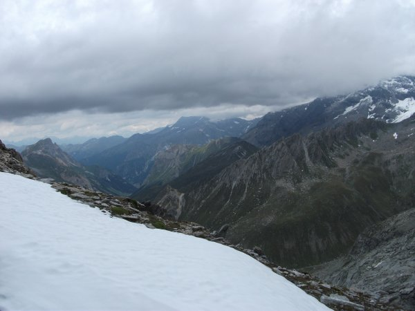 Vacances en Savoie