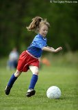 Photo de Le-foot-fille