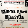 oriental-urban-freestyle