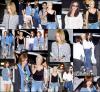 .     28/08/16 - Girls Generation été vus à l'aéroport incheon à hawai pour 20Th  anniversaire de Smtown    Les Autres members ne sont pas venus en raison de leur Schedules leurs tenues sont simples et elles ont l'air fatigué que pensez-vous des tops ou des flops ? .     .