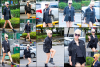 .   27/08/16 - Kim Hyoyeon a été photographiée on Her way to MBC Tv Music Core pour promote BTB Wild Miss Kim Hyoyeon a fait une collaboration avec son bestie min et J-Kwon de Jyp Entertainment pour la nouvelle Project De Smtown. alors top ?.     .