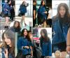 . 02/09/16 - Miss Lim Yoona a été vu à l'aéroport incheon se rend en Espagne pour le tournage de son nouveau drame le k2 Le drame est réglé pour aérer son premier épisode le 23 Septembre et voilà pourquoi YoonA partit pour l'Espagne un top . .