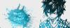 OS Grey x Natsu : Notre vie.