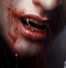 Photo de He-is-a-Vampire