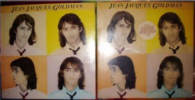 Samedi 29 Septembre =>> Salon du disque à Soyaux, près d'Angoulême - Charente (16)