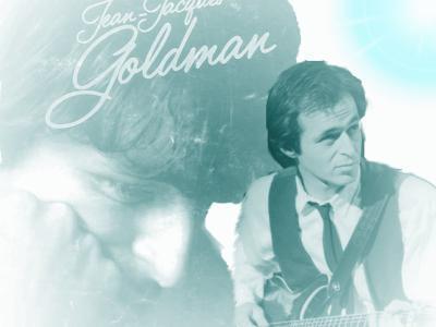 Merci à Goldbebel pour ce beau montage :)