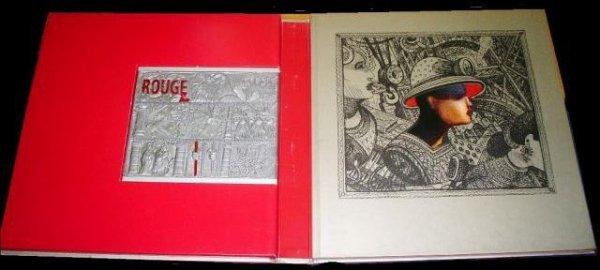 2éme pages de couverture