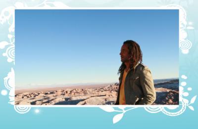 Jeudi 29 Novembre =>>>>> CONCERT Yannick Noah - Charango Tour