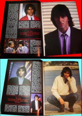 Pages 2 à 5