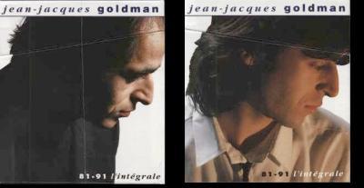 1991, le Trio a un vif succès et annonce la sorti du premier intégrale de JJG