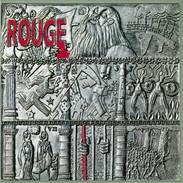 Album Rouge - 1993