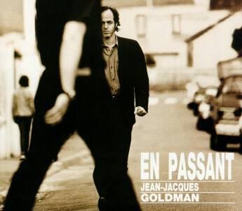 """Album """"En Passant"""""""