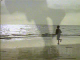 Le coureur (1997)