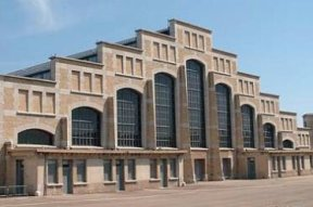 En 2012, les Enfoirés seront à Lyon - Quelques infos pour ceux qui auront la chance de pouvoir y assister!