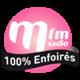 MFM Radio - La web Radio
