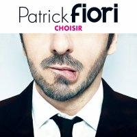 Nouvel album de Patrick Fiori - 14 nouvelles chansons dont 4 signées JJ Goldman!