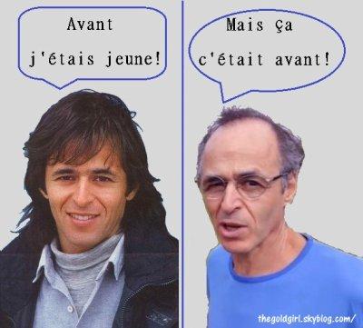 JOYEUX ANNIVERSAIRE JEAN-JACQUES pour vos 63 ans!!!!
