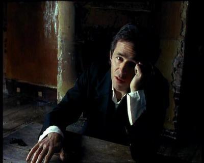 Tu manques - 1990 • • • • • vidéo: montage amateur et audio de la chanson
