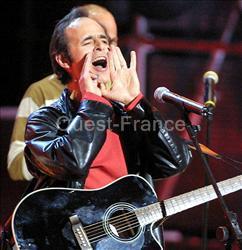 Actu: Les Enfoirès 2007