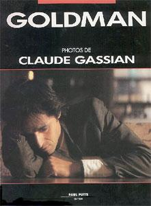 Super Beau livre de Claude Gassian