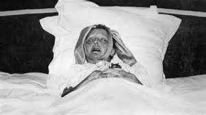 Spécial Edith Piaf   100 ans    19 décembre 1915 - 10 octobre 1963