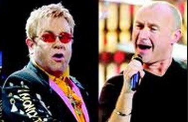 mes 2 chanteurs préféré