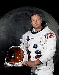 1969-2016 l'homme sur la lune 47 ans