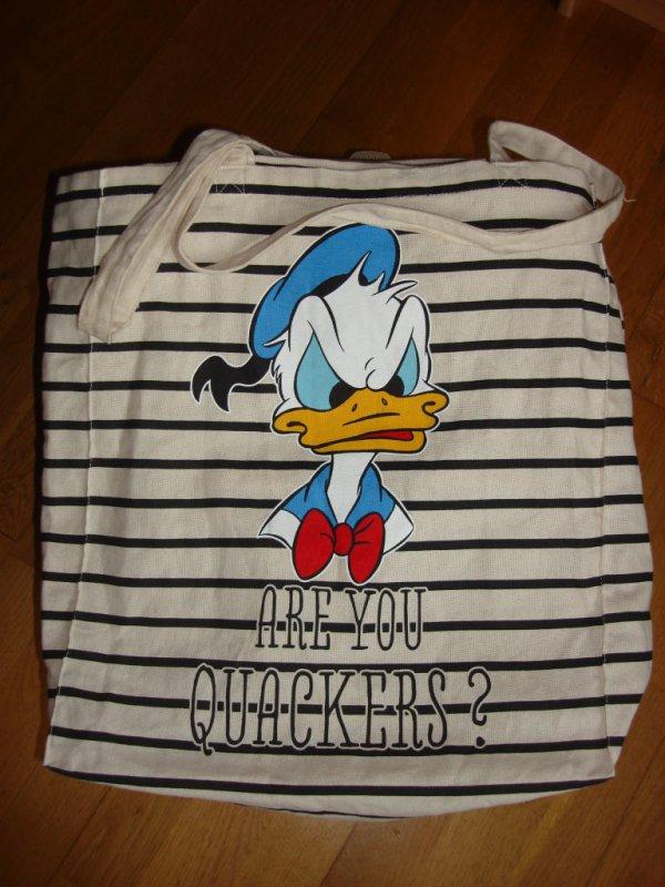 mon sac de course lol