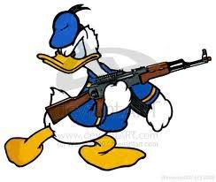 la chasse!!!!!!!!!!