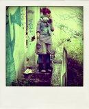 Photo de Bazarda