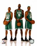 Photo de bostoncelticsbeatla