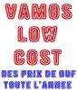 vamosLowCost