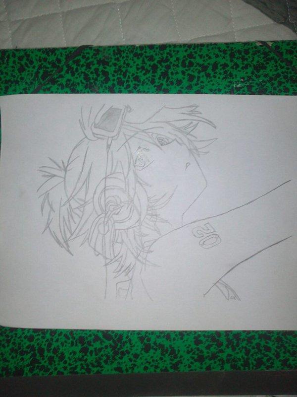 dessin fait par l'un de mes ami =}