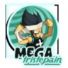 Megatristepain