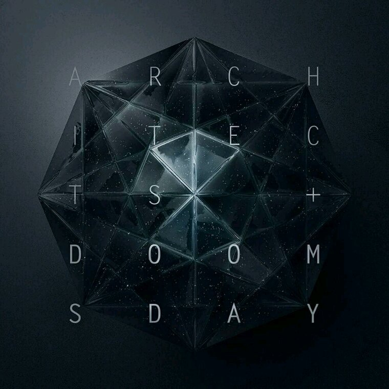 Architects - DOOMSDAY !